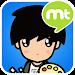 Download 脸萌HD 1.0.1 APK