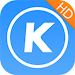 Download 酷狗音乐pad版 2.2.0 APK
