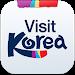 Download 韩国自助游 1.3.17 APK