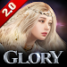 Download 글로리 1.0.33 APK