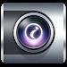 Download 아이나비 마하링크 2.3.102 APK