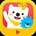 Download 쥬니어 네이버 - Jr.Naver 4.4.0 APK