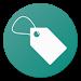 Download 핫딜쇼핑 - 핫딜 쇼핑몰 통합 검색, 커뮤니티쇼핑, 핫딜 이벤트정보, 쇼핑중독자를 위한 앱 1.7 APK