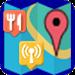 Download Myマップ 1.01 APK
