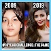 Download 10 Years Challenge : The Game 1.4 APK