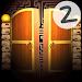 Download 100 Doors Escape Now 2 1.0 APK