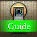 Download 100 Doors GUIDE 1.0.7 APK