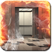 Download 100 Doors : RUNAWAY 1.6 APK