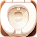 "Download 100 Toilets ""room escape game"" 1.1.11 APK"