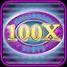 Download 100x Millionaire Slot Machine 1.1 APK