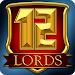 Download 12 Lords - Ola 1.27.0 APK
