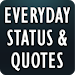 Download Everyday Status and Quotes 1.9 APK