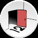 Download 脱出ゲーム/よっつのドア12 Escape Game/4Doors12 1.0 APK