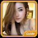 Download 18 BIGO LIVE Show Video Guide 1.1 APK