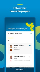 Download Australian Open Tennis 2018 9.0.3 APK