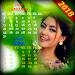 Download 2018 Calendar Photo Frame 3.0 APK