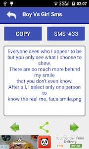 Download 2019 Love Sms Messages 1.10.5 APK