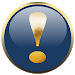 Download 2020 whatsa status 1.0 APK