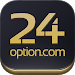 Download Binary Options Trading 3.01 APK