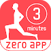 Download 3 minute workout free exercise 1.1.5 APK