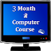 Download 3 month computer course 1.0 APK