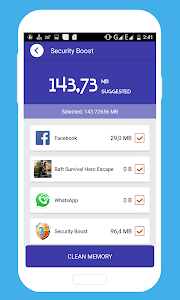360 security pro apk