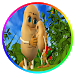 Download 3D Animation Nursery Rhymes - Videos Offline‏‎ 5.0.1 APK