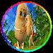 Download 3D Animation Nursery Rhymes - Videos Offline 5.0.1 APK