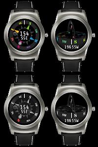 Download Compass Steel 3D  APK