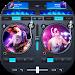 Download 3D DJ – DJ Mixer 2019 1.1.27 APK