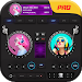 Download 3D DJ Mixer Music 6.9.28 APK