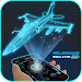 Download 3D Hologram Simulated 2.4 APK