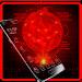 Download 3D Neon Neat Tech Launcher 1.1.7 APK