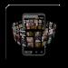 Download 3D Photo Wall Live Wallpaper 1.2.1 APK