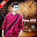 Download Diwali Photo Frames – Dual & Editor 1.8 APK