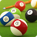 Download 3D Pool Master 8 Ball Pro 1.01.02 APK