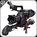 Download 3D Zoom HD Camera 1.3 APK