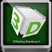 Download 3DRating for OpenGL ES 2.0 4.0 APK