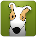 Download 3G Watchdog - Data Usage  APK