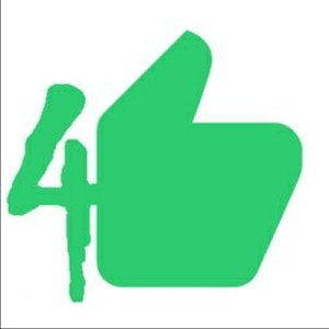 Download 4Liker - Auto Liker 7 APK
