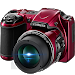 Download 4k DSLR Super HD Camera 8k 1.0.0 APK