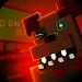 Download 5 Nights at Cube School 3D 1.0 APK