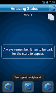 Download 50000 Status Quotes Collection 2.6 APK