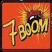 Download 7 Boom 1.0.4 APK