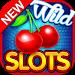 Download Wild Cherry Slots: Vegas Casino Tour 1.2.001 APK