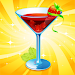 Download 8,500+ Drink Recipes Free 1.0.9 APK