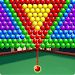 Download 8 Ball Bubble 1.1 APK