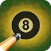 Download 8 Ball Pool Trainer 1.8 APK