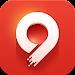 Download 9Apps:Hot App, Game Download 2.0.5.5 APK