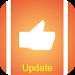 Download 9Apps Nice Market 1.11.15 APK